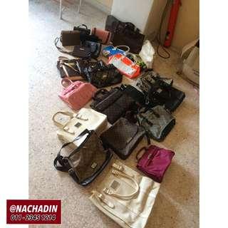 Handbagsssss