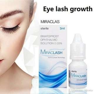 Miraclash