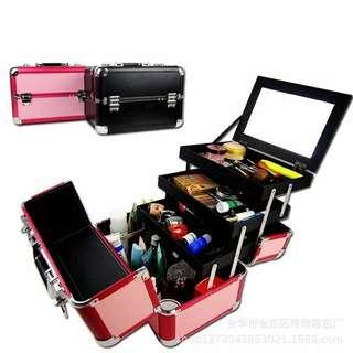 Makeup Kit / Makeup Organizer