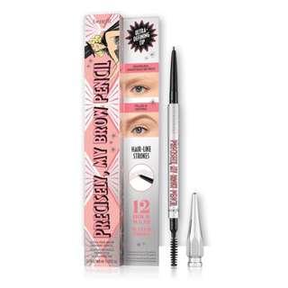 Benefit Cosmetics Precisely, My Brow Eyebrow Pencil