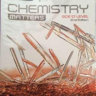marshall cavendish pure chemistry matters textbook