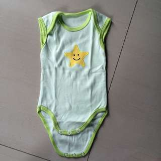 Jumpers Carters
