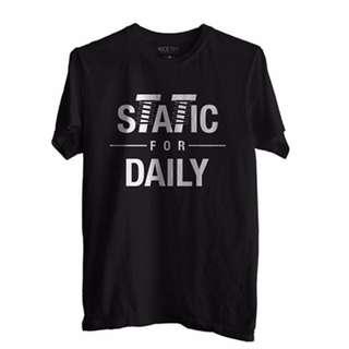 Tshirt By Nicetry