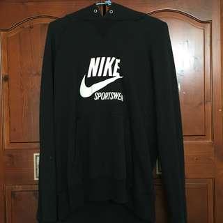 Nike Hoodie 帽T
