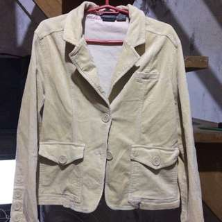 REPRICED! Jacket