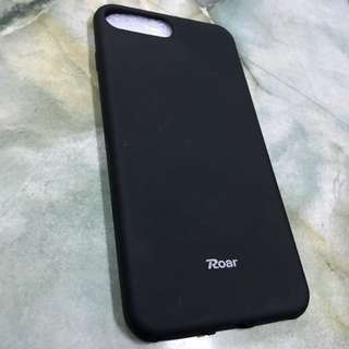Iphone 7 Plus Matt Casing (Brand New!!!)