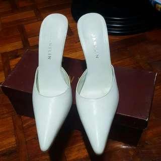 Janylin Shoes