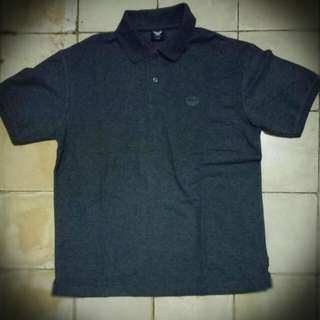 Posh Boy Polo Shirt