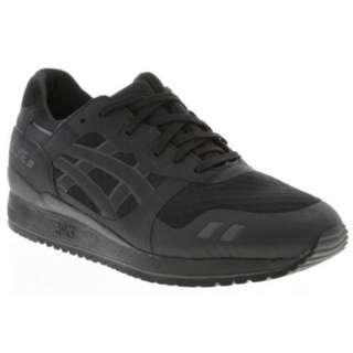 Gel-Lyte III Sneakers Black