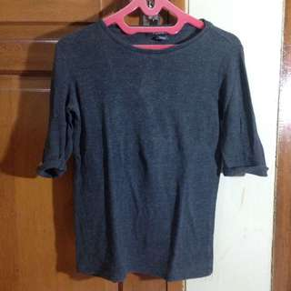 Forever 21 Top [REPRICED]