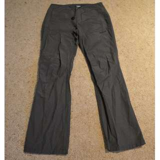 Ripcurl Ladies Pants