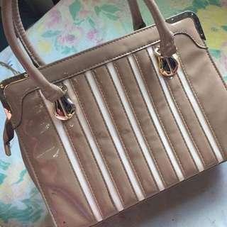 Brand New Belladonna Shoulder/Hand bag