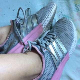 Adidas Boost (CLASS A)