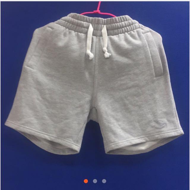 免運📢Dickies棉短褲
