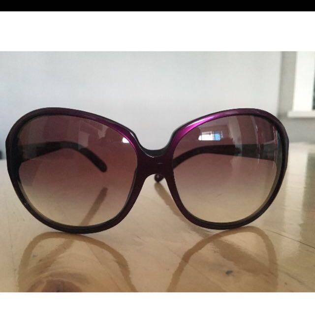 789ee13984f61 Prada Sunglasses Sun Shade