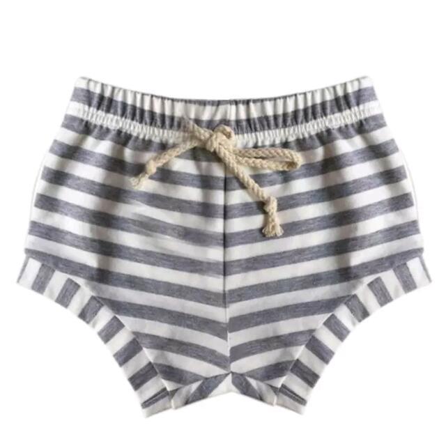 New Kids Shorts