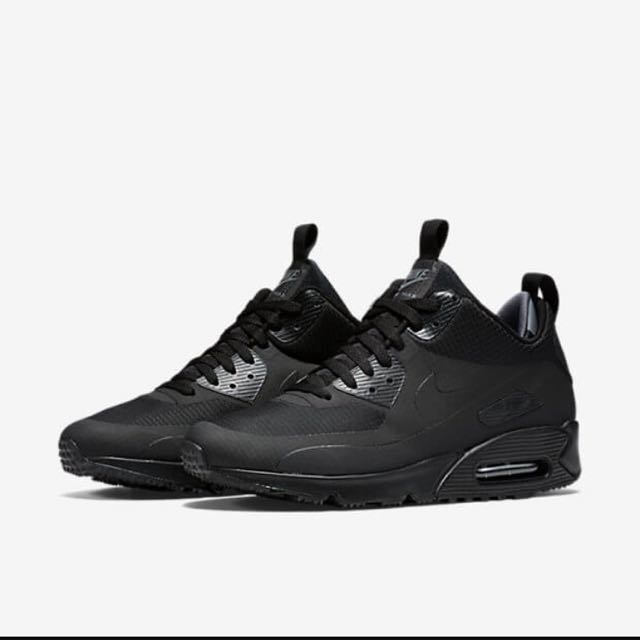 PAY LATER Nike Air Max 90 Utility