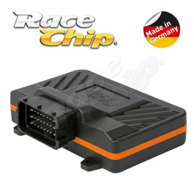 Racechip ultimate for bmw n55, Car Accessories on Carousell