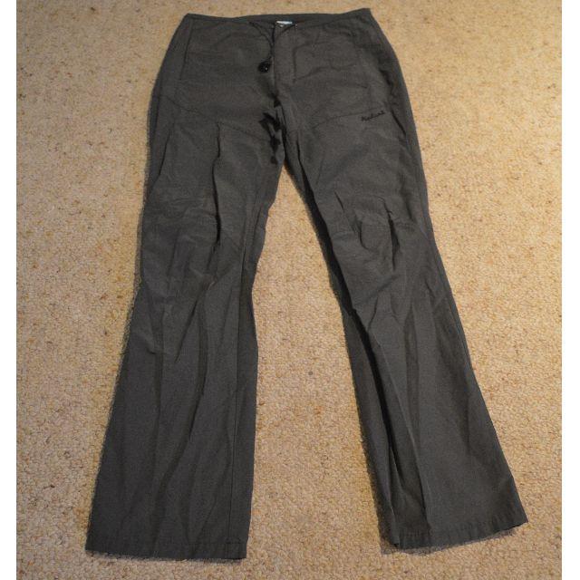 Ripcurl Ladies Pants