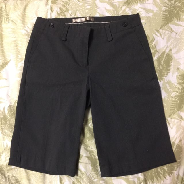 Smart Set shorts
