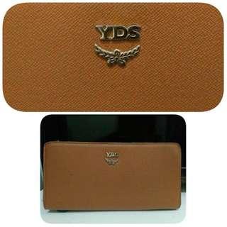 Yadas Korea Wallet