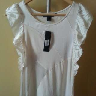 MARC BY MARC JACOBS WOMEN Top Size XS