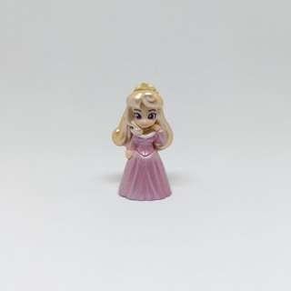 🚫Sega 迪士尼 奧蘿拉 睡美人 公主 景品 絕版 公仔 玩偶