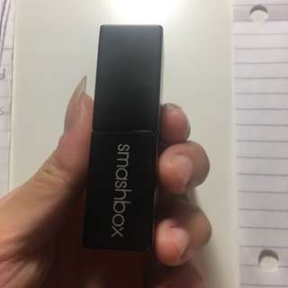 Smash box Lipstick