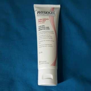 Physiogel Calming  Relief Cream