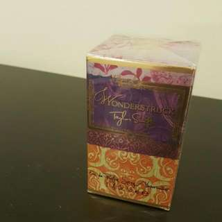 Brand New Unopened Taylor Swift Wonderstruck Eau De Parfum Spray30ml