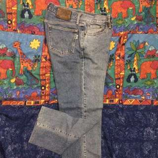 Edwin Men's Pants