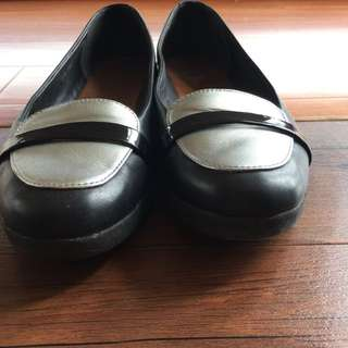 Fitflop 鞋子