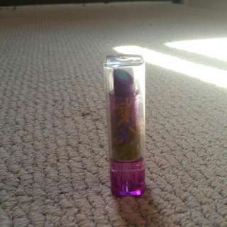Cute Fairy Eraser