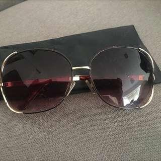 Forever New Sunglasses.