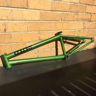 Colony BMX Frame