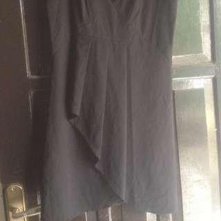 GAP Dress Size S