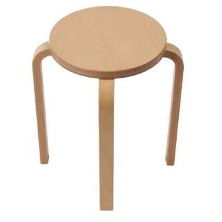 DESIGNER Replica STACKABLE Chairs for Cafe or Home Use