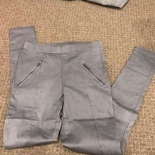 Tight Work pant Brand New Size 8