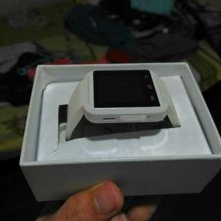 Smart Watch (Unisex)