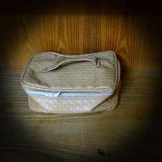 野餐包,便當包