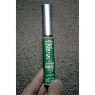 Concealer The Balm