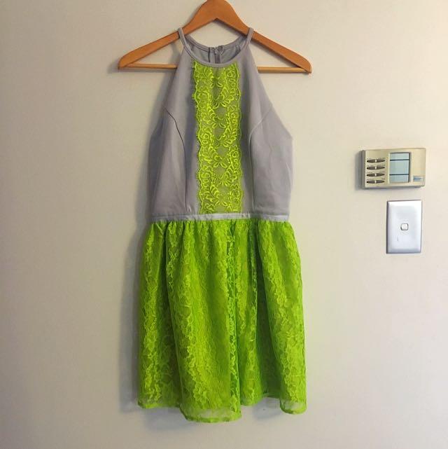 ASOS Dress Size 10-12