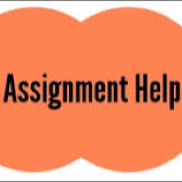 assignment service