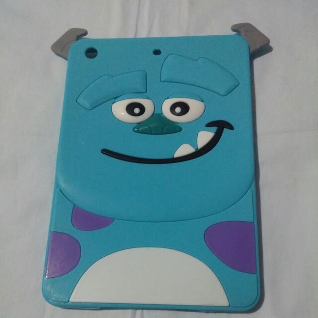 Case For Mini Ipad