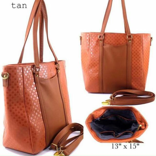 Darlene Bag