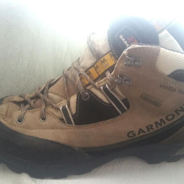 Garmont Hiking Shoes