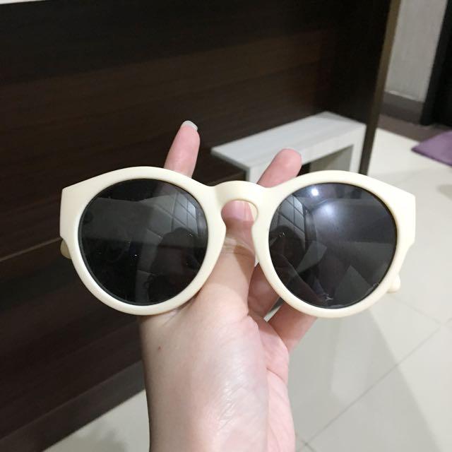 kacamata stylenanda
