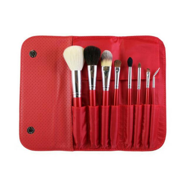 Morphe Brushes Set 700