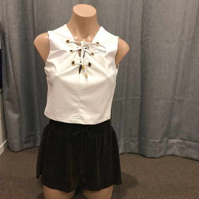 Summer Style Brand New