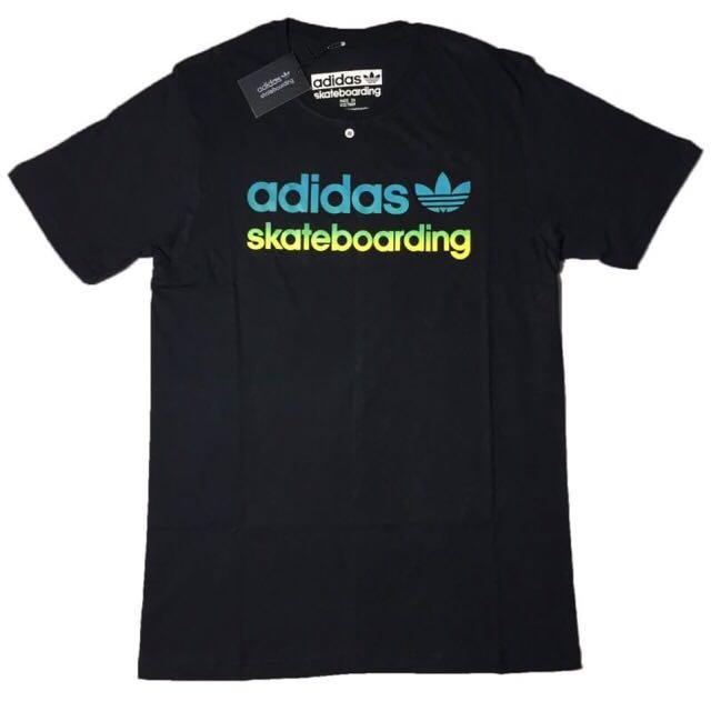 tshirt skate premium